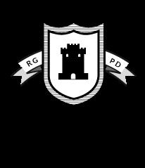 Agencia RGPD - Protección de Datos
