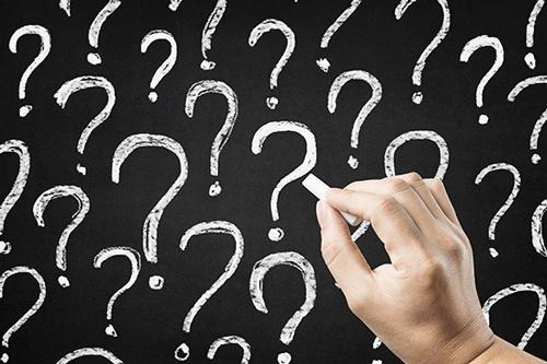 Datos Personales: Preguntas Frecuentes de la nueva legislación